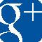 Alpha Dampfsauger Google Plus