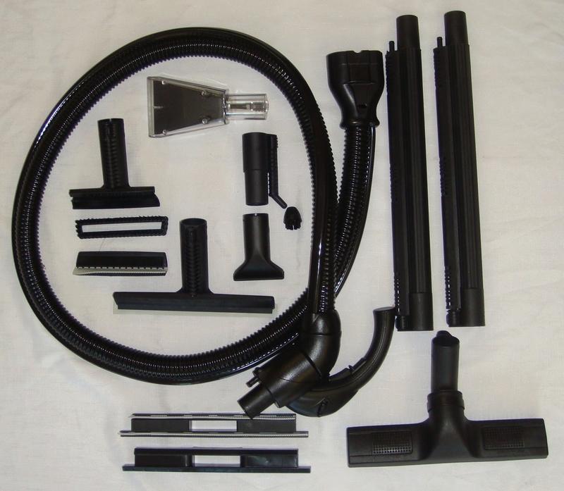 alpha dampfsauger gr ndliche reinigung ohne chemie mit dem dampfsauger dd4000. Black Bedroom Furniture Sets. Home Design Ideas