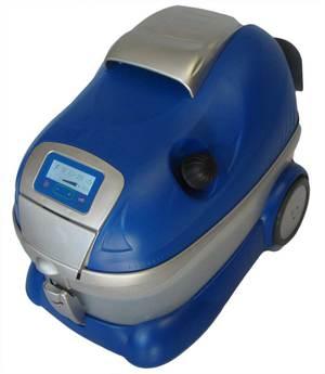 Dampfsauger DD4000