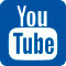 YouTube Alpha Dampfsauger Milbenfilm